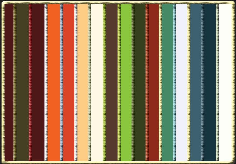 Overlays Básicos