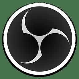 Descargar e Instalar OBS Studio
