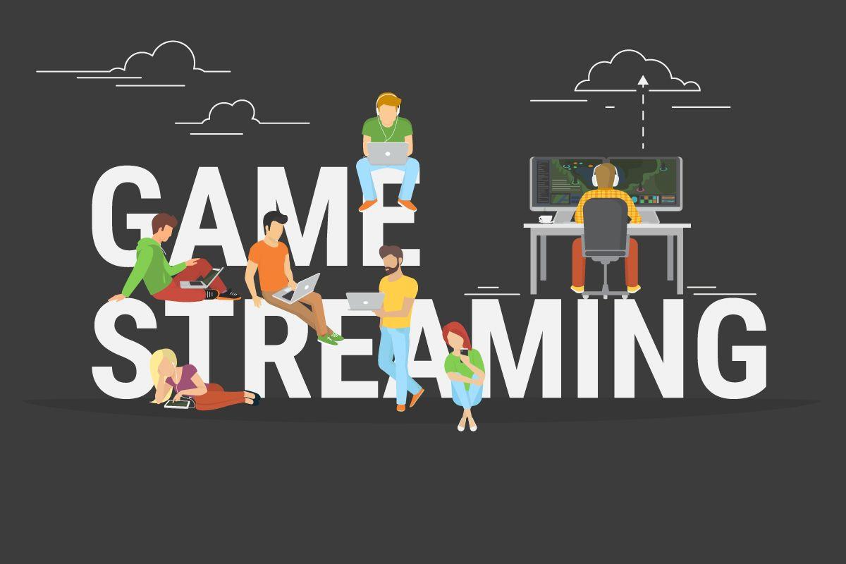 ¿Qué necesito para hacer Stream en Twitch? 2