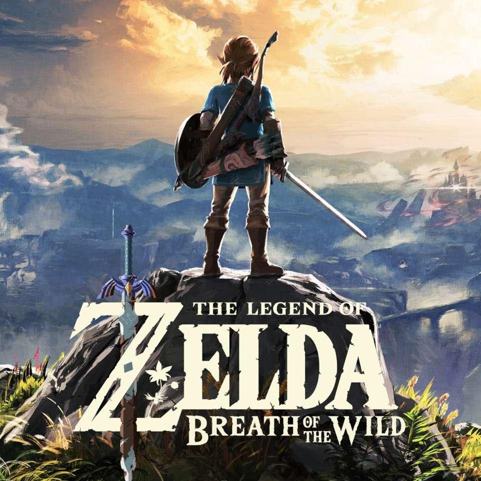 Los 8 mejores videojuegos del 2017 5