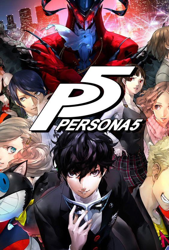 Los 8 mejores videojuegos del 2017 7