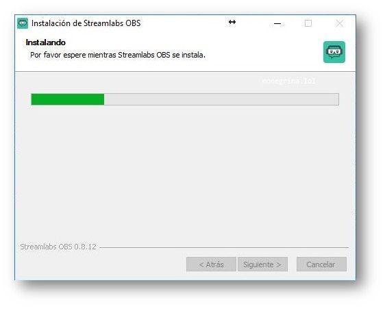 Streamlabs OBS - Stremear en menos de 5 minutos 5