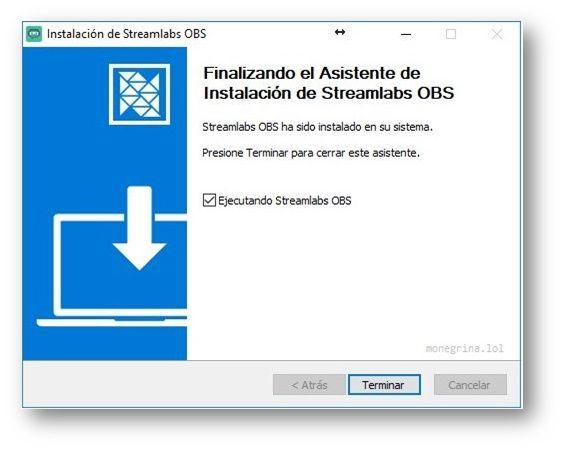 Streamlabs OBS - Stremear en menos de 5 minutos 6