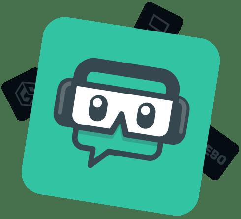 Streamlabs OBS – Stremear en menos de 5 minutos